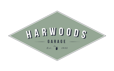 Harwoods Used Cars